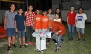 Özel Şahika Ortaokulu önemli bir başarıya imza attı