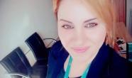 4 gün önce testi pozitif çıkan sağlık çalışanı Ferdane, kalp krizinden öldü