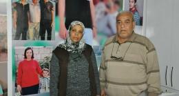 11 Mayıs terör mağduru aileler şehitlik istiyor
