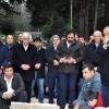 CHP Hatay Milletvekili Tokdemir'in acı günü