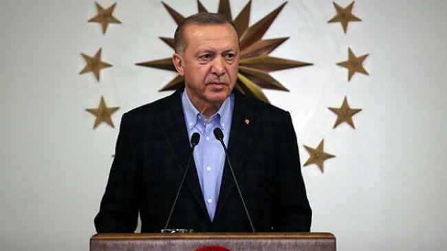 Türkiye, Ramazan Bayramını  Evinde Geçirecek