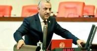 """Milletvekili Şanverdi'den Hataylılara """"EvdeKal"""" Mesajı"""