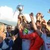 Reyhanlı Belediyespor Hatay şampiyonu