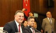 HBB MECLİSİ ŞUBAT AYI TOPLANTISI GERÇEKLEŞTİRİLDİ