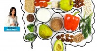 Probiyotikler ve Prebiyotikler