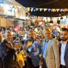 Şanverdi'den Reyhanlılılara 'doğalgaz' müjdesi