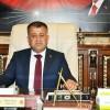 Başkan Mehmet Hacıoğlu'nun Anneler Günü Mesajı