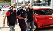 Reyhanlı patlamasının faillerinden Ercan Bayat tutuklandı