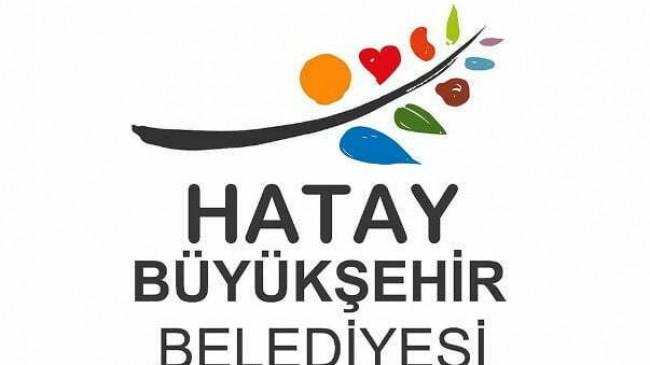 HBB'NİN SU PROJESİNE EMEA FİNANS'TAN ÖDÜL