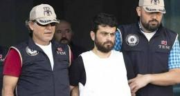 Reyhanlı Saldırısının Planlayıcısı Yusuf Nazik'e  53 Kez Ağırlaştırılmış Müebbet Hapis Cezası