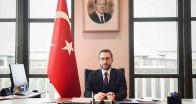 """ALTUN """"TÜRKİYE'NİN STRATEJİSİ  KOVİD-19 SALGINININ SEYRİNİ DEĞİŞTİRDİ"""""""