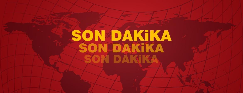 """Aziz Yıldırım: """"TSK, Afrin'e mecburen beka sorununu  çözmek için bir girişim yapmıştır"""""""