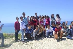 öğrenci gezi 2