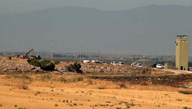 Hatay Valiliği açıkladı! Feci kazada 6 kişi öldü, 27 kişi yaralandı