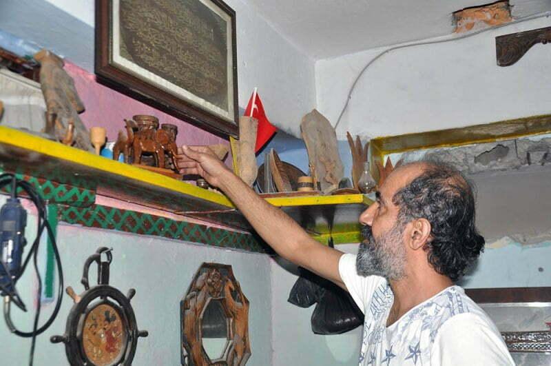 Hatay'ın Anavatan'a Katılışının 78. Yıl Dönümü Törenlerle Kutlandı