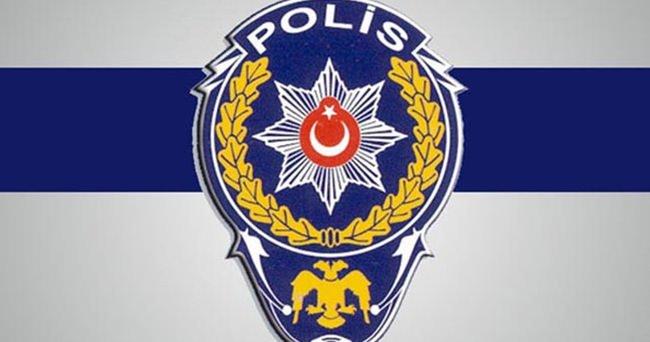 Polis, vatandaşları telefon dolandırıcılığına karşı uyardı