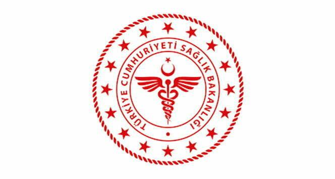Sağlık Bakanlığından 'esnek mesai ve idari izin' genelgesi