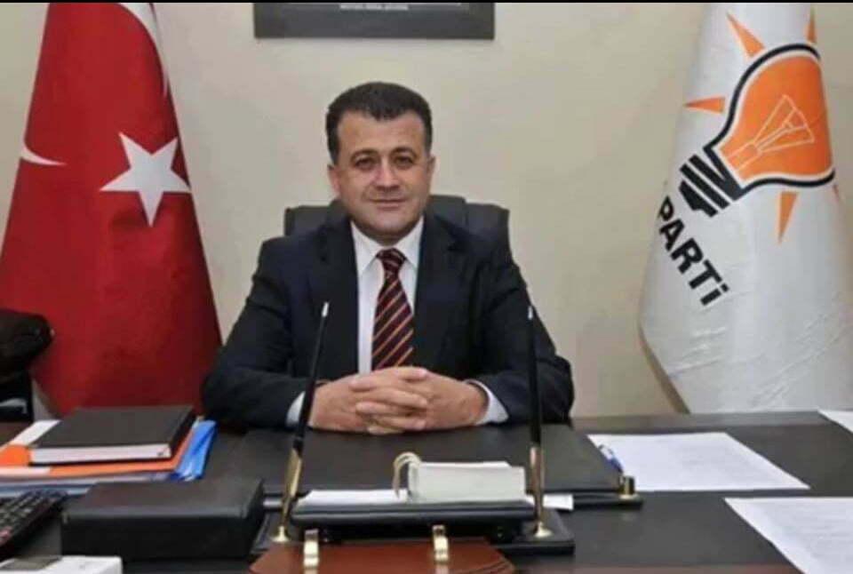 Hacıoğlu, Çalışan Gazeteciler Gününü kutladı