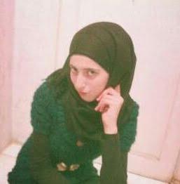Suriyeli Kız Çocuğundan 7 Gündür Haber Alınamıyor