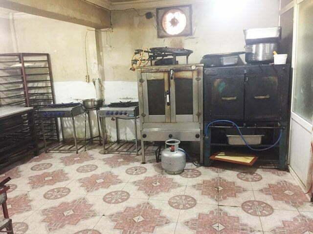 Reyhanlı Belediyesi Zabıta Müdürlüğü Tarafından Ramazanda Gıda Denetimi