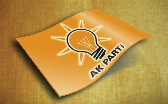 AK Parti'de Aday Adayları mülakatta: BAŞARILI GÖRÜLENLER 15-22 MART'TA YENİDEN SINAVA  ALINACAK