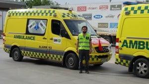 ambulans-1