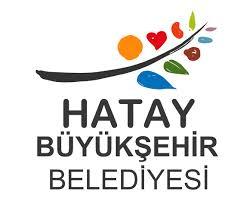 HBB, İNGİLİZCE ÖĞRETMENLERİNİ ARIYOR
