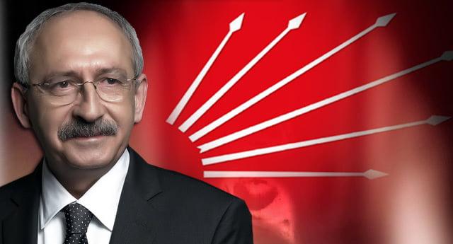 Kemal Kılıçdaroğlu Hatay'a Geliyor