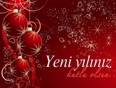 Özel Kırıkhan Sina Okullarının Yeni Yıl Mesajı