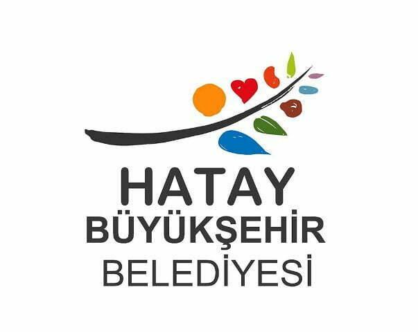 HBB'DEN ÖNEMLİ DUYURU