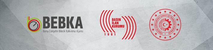 """BİK'in """"Medya ve Dijital Reklamcılık Projesi"""" onaylandı"""