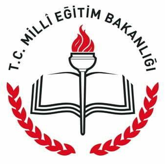 Reyhanlı'da 41 öğretmen meslekten ihraç edildi